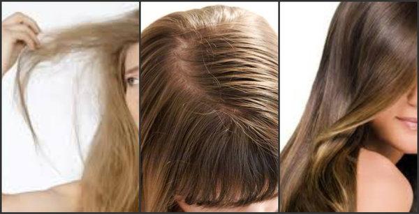 كيف اعرف نوع شعري