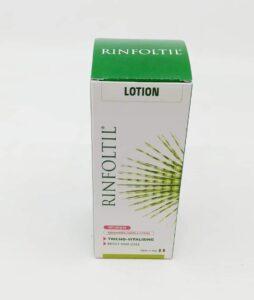محلول علاج تساقط الشعر رينفولتيل