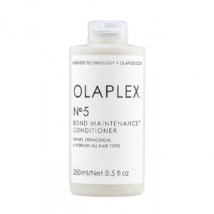 أولابليكس بلسم إصلاح الشعر
